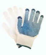 Strickhandschuhe Top-Grip