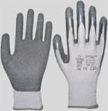 NyloTex Handschuhe